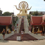  big boudha