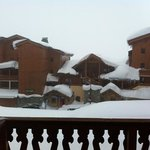 Foto di Residence Chalet Altitude