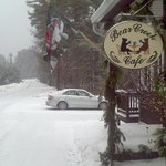 Bear Creek Cafe
