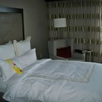 Φωτογραφία: Boston Marriott Burlington