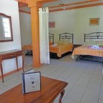 Photo of Hotel Casitas Eclipse Manuel Antonio National Park