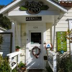  Bridge Street inn, Cambria