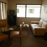 Quest On Nelson Serviced Apartments Foto