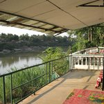 Photo de Sedone River Guesthouse