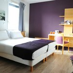 Photo of Comfort Suites Lyon Est Eurexpo