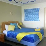Photo de Maroochydore Beach Motel