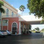 Photo of BEST WESTERN Fort Myers Inn & Suites