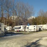 Photo of Camping Sant'Andrea