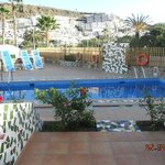 Leticia Del Mar Apartments의 사진