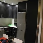 Foto de Apartments Casp74
