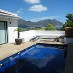 Hout Bay View Foto