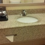 Photo de Fairfield Inn & Suites Cordele