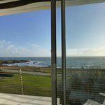 Photo of Sofitel Quiberon Thalassa