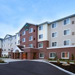 Welcome to the Homewood Suites Atlantic City/Egg Harbor Township, NJ.