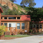 San Diego Metro KOA