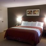 Country Inn & Suites Georgetown TX