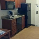 Photo de Candlewood Suites Reading