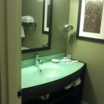 Crowne Plaza Monroe South Brunswick resmi