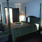 Foto van Medbery Inn and Day Spa