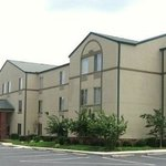  Best Western Russellville