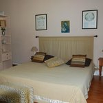  Chambre Monticelli