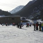  bansko slopes