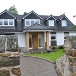 Cramond Lodge B&B照片