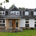 Cramond Lodge B&B의 사진