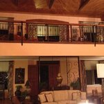Φωτογραφία: Bukidnon Country Lodge