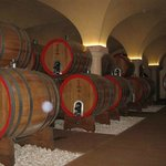 Valpolicella Tours - Private Tours