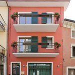 Casa Citella Affittacamere Guest House