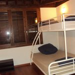 Photo de Granada Inn Backpackers