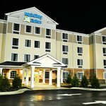‪MainStay Suites Camp Lejeune‬