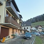  appartements, htel, auberge, caf, ferme, maison ...