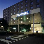 Photo of Novotel Paris CDG Terminal Roissy