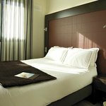  Park&amp;Suites Prestige Toulouse Aroport - Classic Room