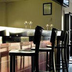  Park&amp;Suites Prestige Toulouse Aroport - Bar