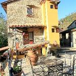 B&B Podere Cerreta
