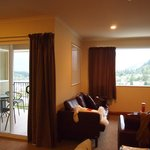 Foto de Heritage Heights Holiday Apartments