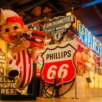 American Sign Museum
