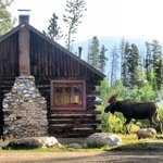 Colorado Cabin Adventuresの写真
