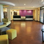 La Quinta Inn & Suites Springfield