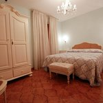 Photo de B&B Casale Le Rose