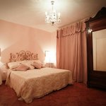 Photo of B&B Casale Le Rose