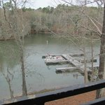 Foto Wyndham Vacation Resort Lake Marion