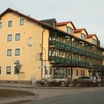 Photo de Hotel Gasthof Neuwirt