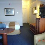 Photo de Lexington Inn & Suites Billings