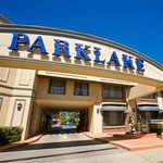 Quality Hotel Parklake Shepparton