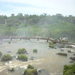 Parque Nacional do Iguau