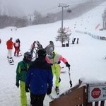 Photo of Killington Resort